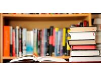 Highly Qualified & Experienced Tutor in Health, Anthropology &. Sociology + Class Assignment Support