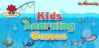 Recherché : PS2 kids learning games / jeux éducatifs
