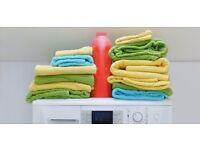 Weekly Cleaning services, end of tenancy and deep cleans, oven cleaning, Home care assistance