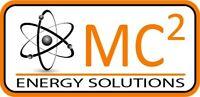 MC2 Energy Solutions is Hiring