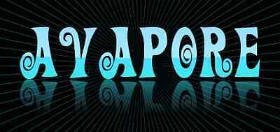 Avapore
