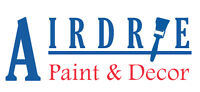 Customer Service/Retail Paint Specialist
