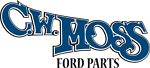 CW MOSS FORD PARTS