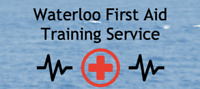 First Aid Courses in Waterloo Region!