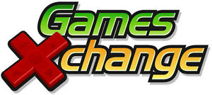 GamesXchange Largest Video Game Store on the Island