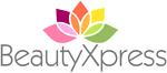 BeautyXpress_Outlet