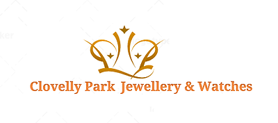 Clovelly Park Jewellery and Watches