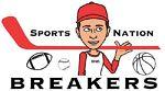 SportsNationBreakers