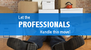 LOCAL MOVERS IN ST' CATHARINES,NIAGARAFALLS,WELLAND 647-785-7423