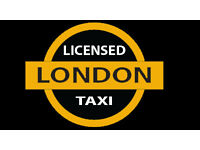 ***PCO DRIVERS REQUIRED FOR BUSY CAB OFFICE ***
