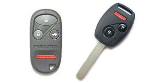 24/7 HONDA KEY,FOB COPY/CUTTING/PROGRAMING      Watch     |