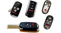 Car keys locksmith services free Estimates All key lost $95+