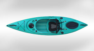 Strider winner kayak for sale  $495 London Ontario image 3