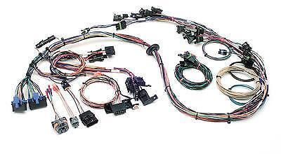 tpi wiring harness tpi wiring harness: car & truck parts | ebay #5