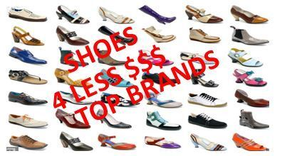 Shoes4Less