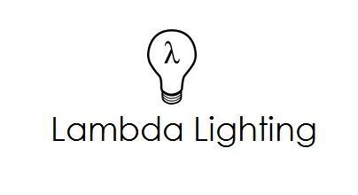 Lambda Lighting