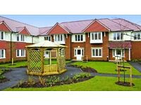 WANTED!!!!! Cherry Blossom Manor - Full time/Part time care positions available.