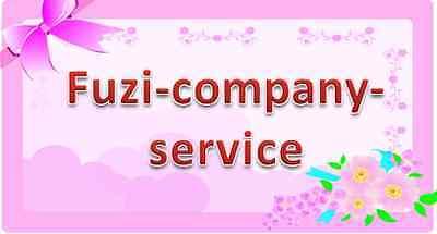 fuzi-company-service