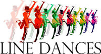 Modern Line Dance Classes