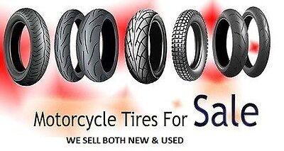 Tire Wholesale