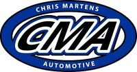 AUTOMOTIVE SERVICE WRITER REQUIRED