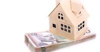 Home Equity, Mortgages, Debt Consolidation, FREE SERVICE!!