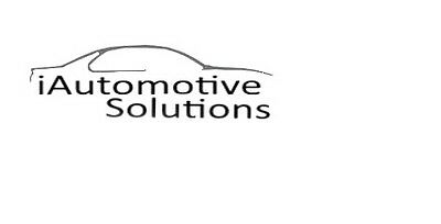 iAutomotive solutions