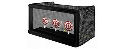Crosman ASTLG Auto Reset AirSoft Gun BB Target