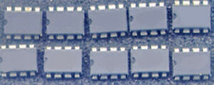 10-x-RC4558-LM4558-DIL8-DUAL-OP-NEU