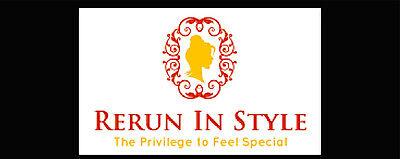 Rerun-In-Style