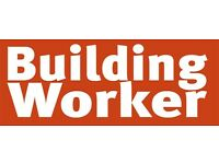 Joiners mate / builders mate
