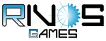 Rivos Games