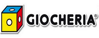 giocheriabarletta