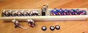 Wayne Gretzky Table Top Hockey