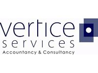 PORTUGUESE SPEAKING RECEPTIONIST REQUIRED FOR BRAZILIAN ACCOUNTANCY FIRM