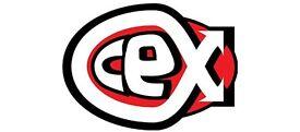 (CEX) Computer Game Exchange £200 Voucher for £180!