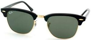 Bhp Ray Ban Sunglasses Women Ray Ban Sunglasses Outlet