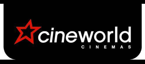 Cineworld Gift Card Voucher | in Northampton, Northamptonshire ...