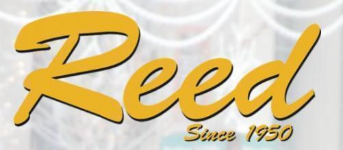 Reed Detroit
