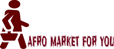 AFROMARKET4YOU