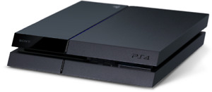 CONSOLE LE GAMER REPARATION PS3, PS4, XBOX 360, ETC...