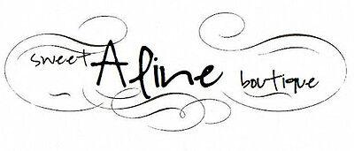 aline_discount_2017