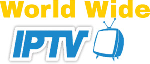 IPTV-$50 for 12 Months