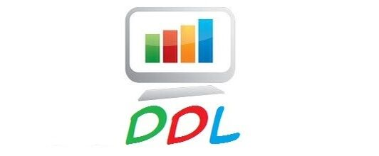 DDL STORE