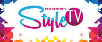 Pen Centre's Style TV Casting Call