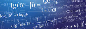 Experienced Tutor for Physics, Chemistry, Maths and Engineering Kitchener / Waterloo Kitchener Area image 3