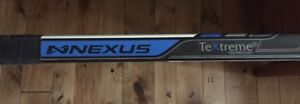 Hockey Stick - Bauer Nexus 1N Left