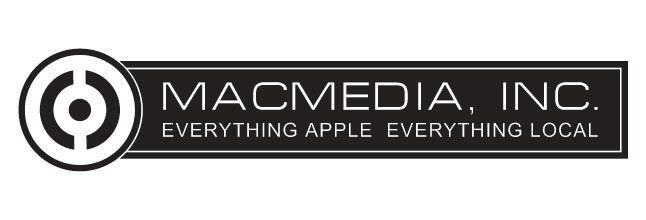MacMedia Parts & Equipment