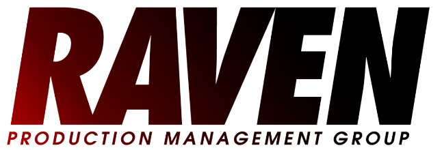 ravenpmg_sales