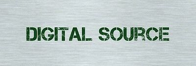 The1DigitalSource